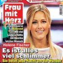 Helene Fischer - 400 x 550