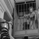 Lady in a Cage - Olivia de Havilland - 454 x 257
