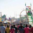 State Fair Musical