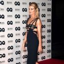 Rosie Huntington Whiteley – 2018 GQ Men of the Year Awards in London