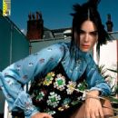 Kendall Jenner - W Magazine Pictorial [South Korea] (October 2019)