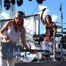 2015 Loudwire fest June 26 - 28