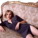 Clea DuVall - 454 x 370