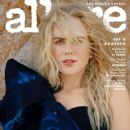 Nicole Kidman – Allure Magazine (December 2018/January 2019) - 454 x 637