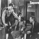 Superman - 376 x 300