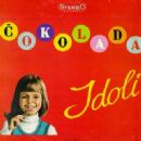 Idoli - Čokolada