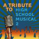 Various Artists Album - High School Musical 2