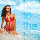 Cosmopolitan US June 2015 - 454 x 312