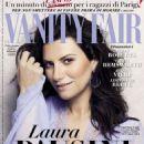 Laura Pausini - 454 x 593