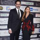 Sofia Vergara – Los Angeles Italia Film Fashion and Art Festival 2018 in LA