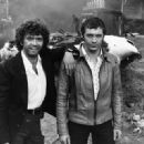 The Professionals (1977) - 454 x 330