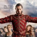 The Tudors (2007) - 300 x 400
