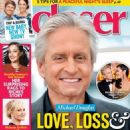 Michael Douglas - Closer Magazine Cover [United States] (10 September 2018)