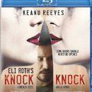 Knock Knock (2015) - 454 x 568