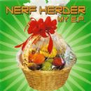 Nerf Herder - My EP