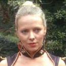 Agneta Eckemyr - 319 x 234