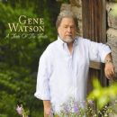 Gene Watson - A Taste Of The Truth