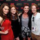 Comic-Con 2012: Photos We Love
