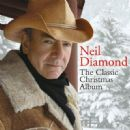 Neil Diamond - 454 x 451