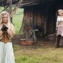 Witchslayer Gretl stills
