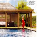 Gwyneth Paltrow - House And Garden, November 2007