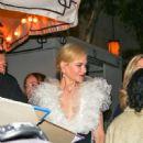 Nicole Kidman : 8th AACTA International Awards - 450 x 600