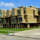 Paul Rudolph buildings
