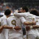 Cristiano Ronaldo vs Sevilla (April 29, 2012)