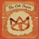 The Cat Empire - The Cat Empire EP