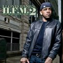 Lloyd Banks Album - H.F.M. 2 (The Hunger for More)
