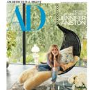 Jennifer Aniston - 454 x 577