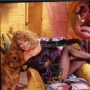 Sheree J. Wilson - 454 x 440