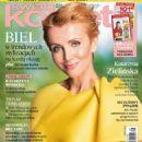 Świat Kobiety Magazine - 454 x 602