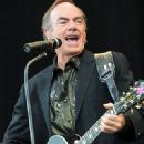 Neil Diamond - 320 x 420