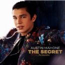 Austin Mahone - The Secret Acoustic