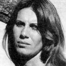 Renata Sorrah - 454 x 787
