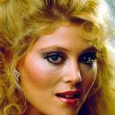 Audrey Landers - 454 x 672
