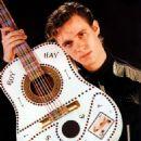 Roy Hay (musician)