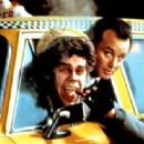 Scrooged (1988) - 454 x 316