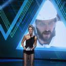Kate Beckinsale – 2018 ESPY Awards in Los Angeles - 454 x 630