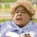 Martin Lawrence star as Big Momma in Big Momma's House 2. - 279 x 186