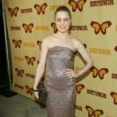Melissa George - Batonga Foundation Fall 2008 Fundraiser In Los Angeles, 19.09.2008.