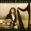 Loreena McKennitt - 374 x 334
