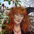 Loreena McKennitt - 454 x 316