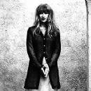 Loreena McKennitt - 356 x 237