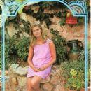 Candice Bergen - 454 x 641