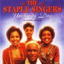 The Staple Singers - Uncloudy Day