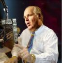 Rush Limbaugh - 285 x 387
