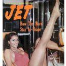 Jayne Kennedy - 450 x 653