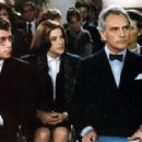 Legal Eagles (1986) - 454 x 339